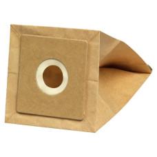 Porzsák Papír Tesco TC02 porzsák 5db/csomag