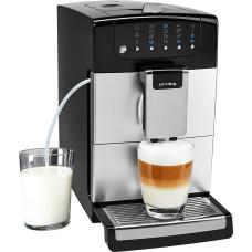 Kávéfőző PRIVILEG 9758 automata kávéfőzőgép