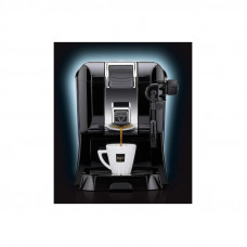 Kávéfőző MARTELLO Verona Fekete automata