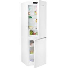 HŰTŐ BAUKNECHT KG StopFrost 189 A3+ WS Kombinált hűtő Fehér