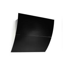 PÁRAELSZÍVÓ HANSEATIC SY-103D1-E3-C25-900 Fekete döntött