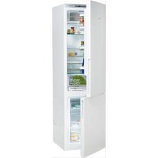 HŰTŐ SIEMENS KG39EVW4A A+++ Kombinált hűtő Fehér